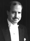 Dr.  Brian Luckner