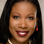 Lectures, Discussions and Videos by and About Pulitzer Prize-winning Writer Isabel Wilkerson Planned Here Next Month