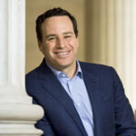 Author and Journalist David Frum to speak here Nov. 27 as part of Minnesota Public Radio Series