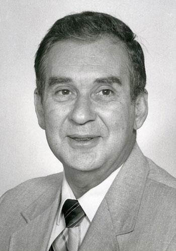 William Malevich