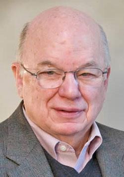 James Solem