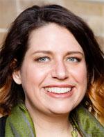 Dr. Roxanne Prichard